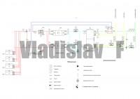 Холодильная станция_схема (1)
