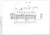 Рабочие чертежи ИТП (7)