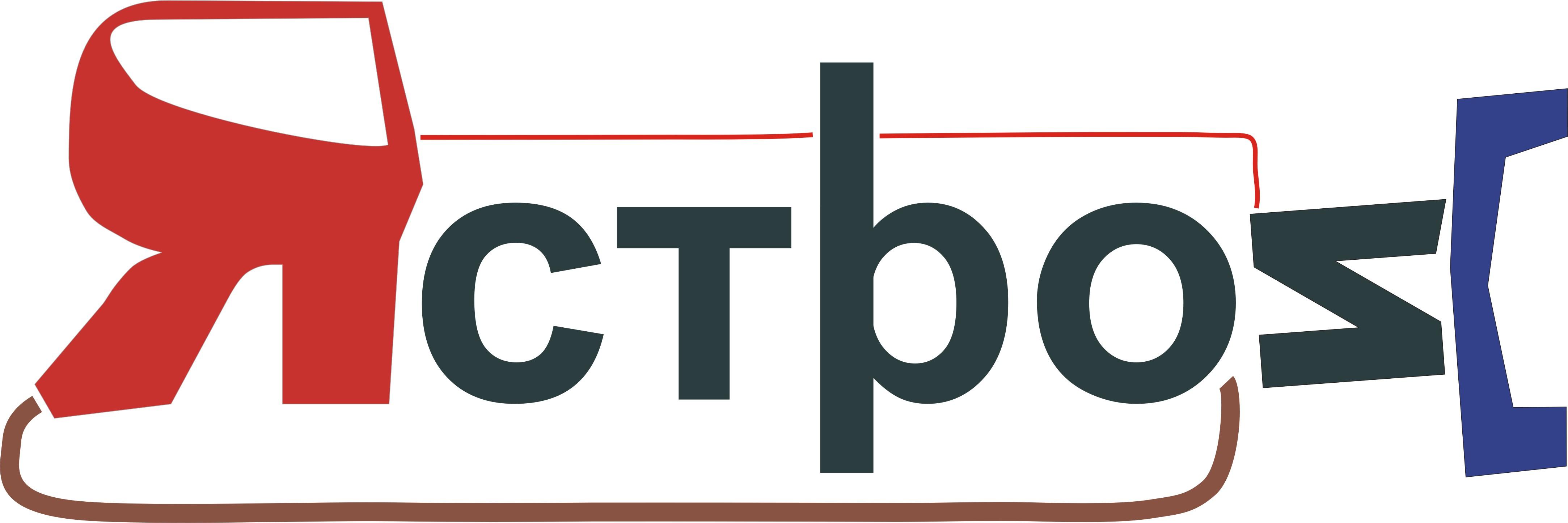 Логотип сайта фото f_4fc6471fb3519.jpg