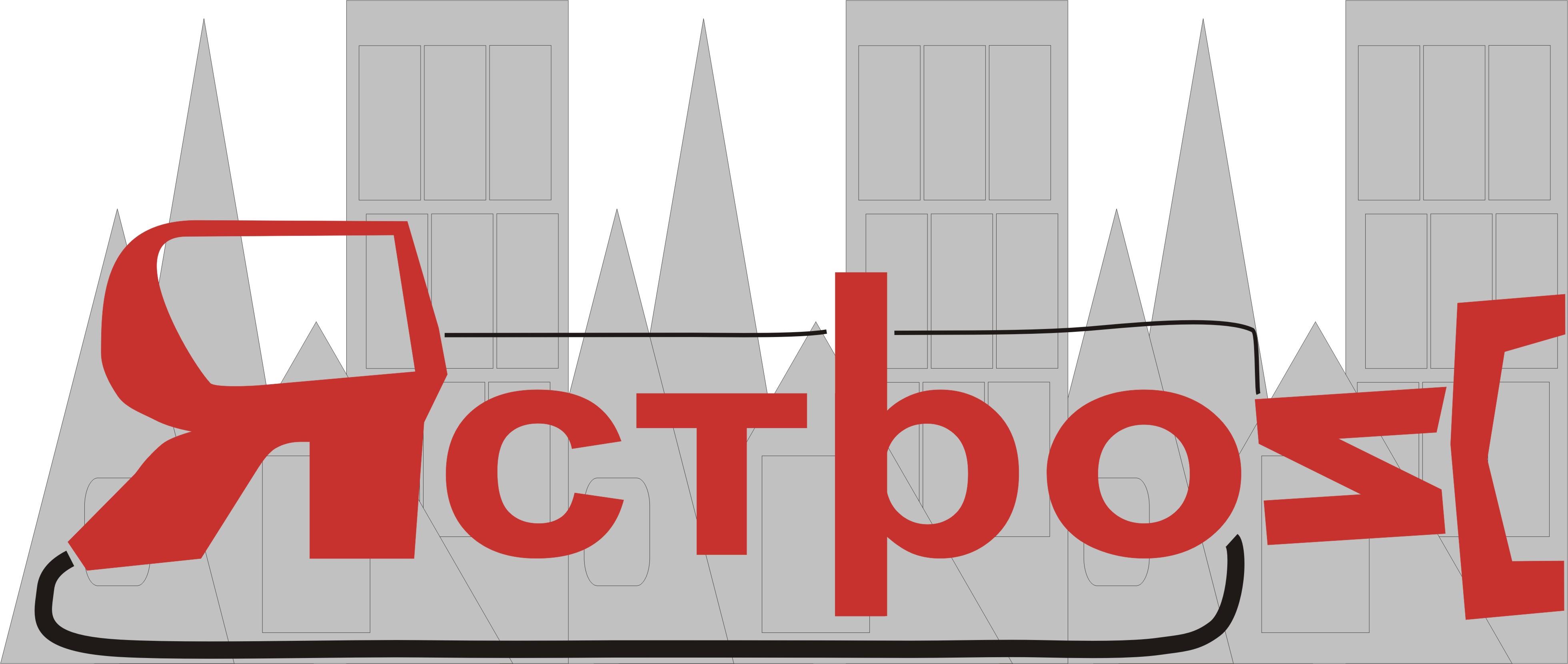 Логотип сайта фото f_4fc64725cab80.jpg