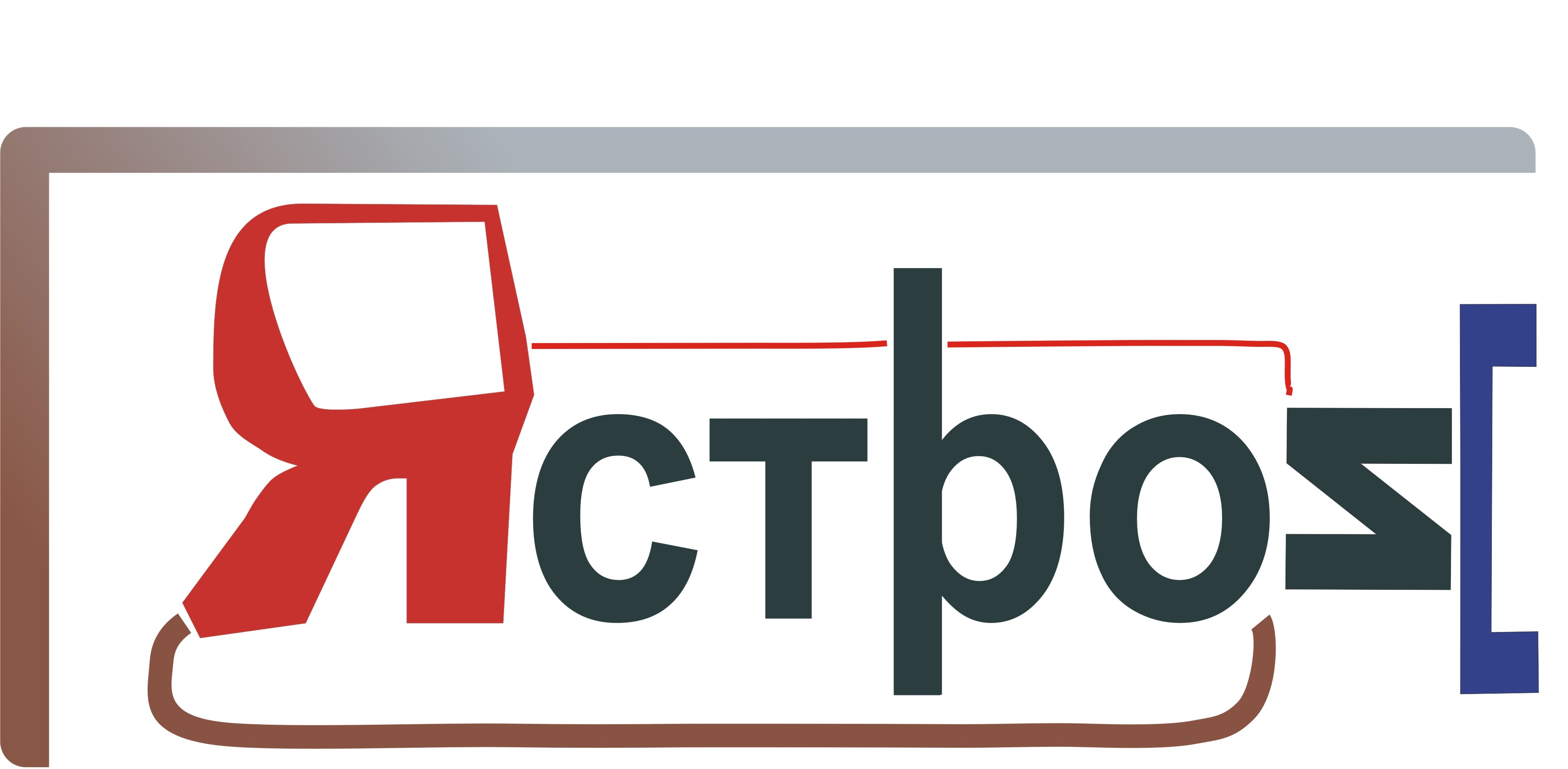 Логотип сайта фото f_4fc64d8f480b7.jpg