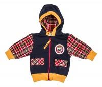 Фотосъемка детской одежды Lucky Child