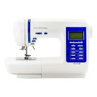 Фотосъемка швейных машинок AstraLux