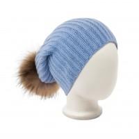 Фотосъемка трикотажных шапок