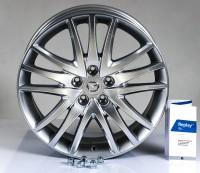 Колесный диск Mazda на продажу для Авито