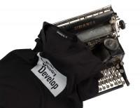 Фотосъемка одежды для бренда Friends99