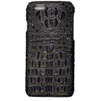 Чехол для iPhone 6 из крокодильей кожи