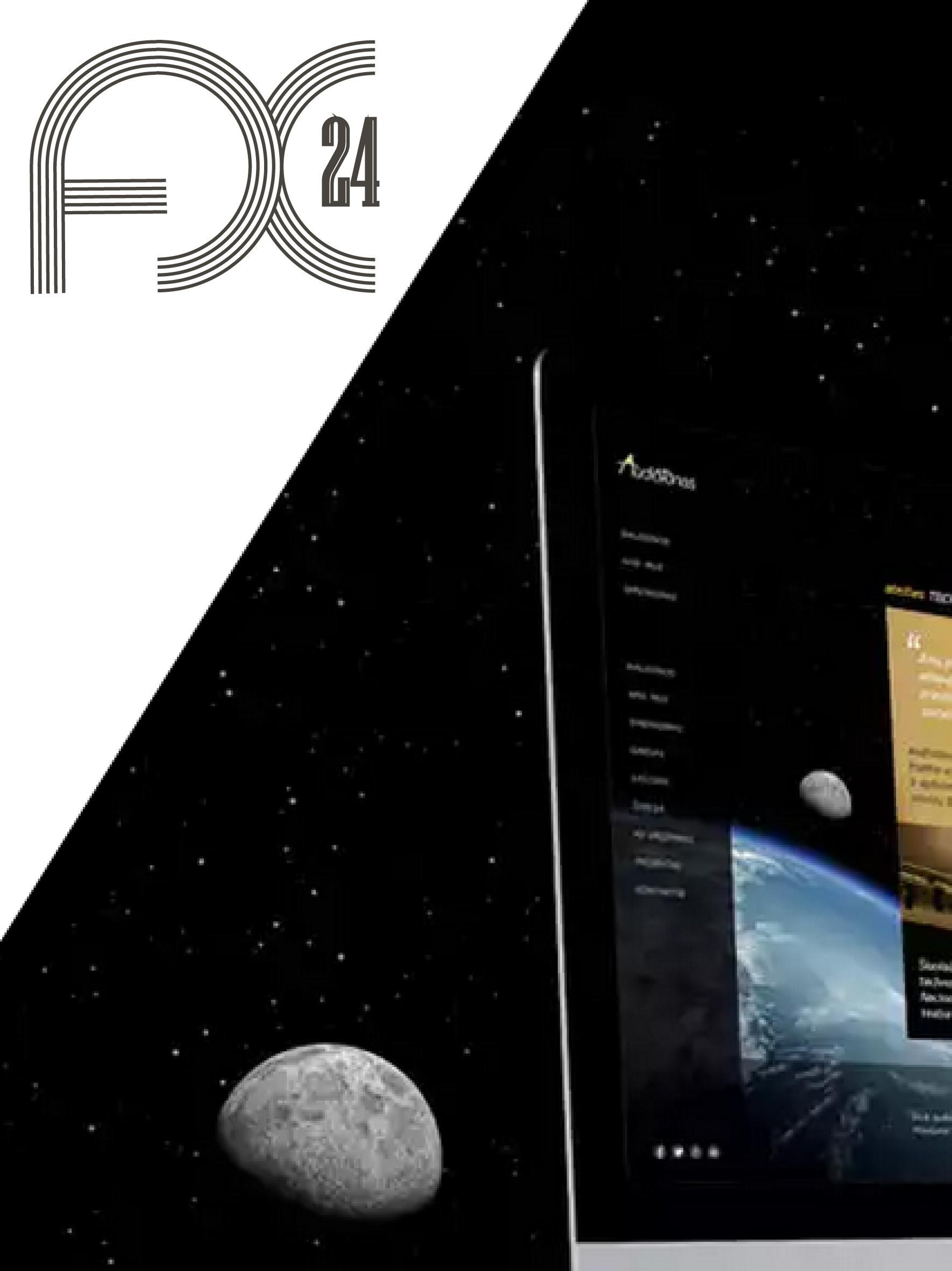 Разработка логотипа компании FX-24 фото f_62554527c42d6385.jpg