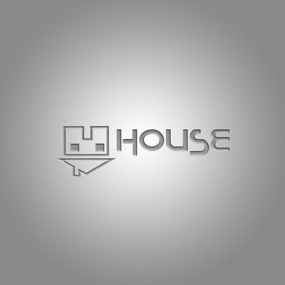 Создаем Лого для Интерьер портала фото f_582514c95b205674.png