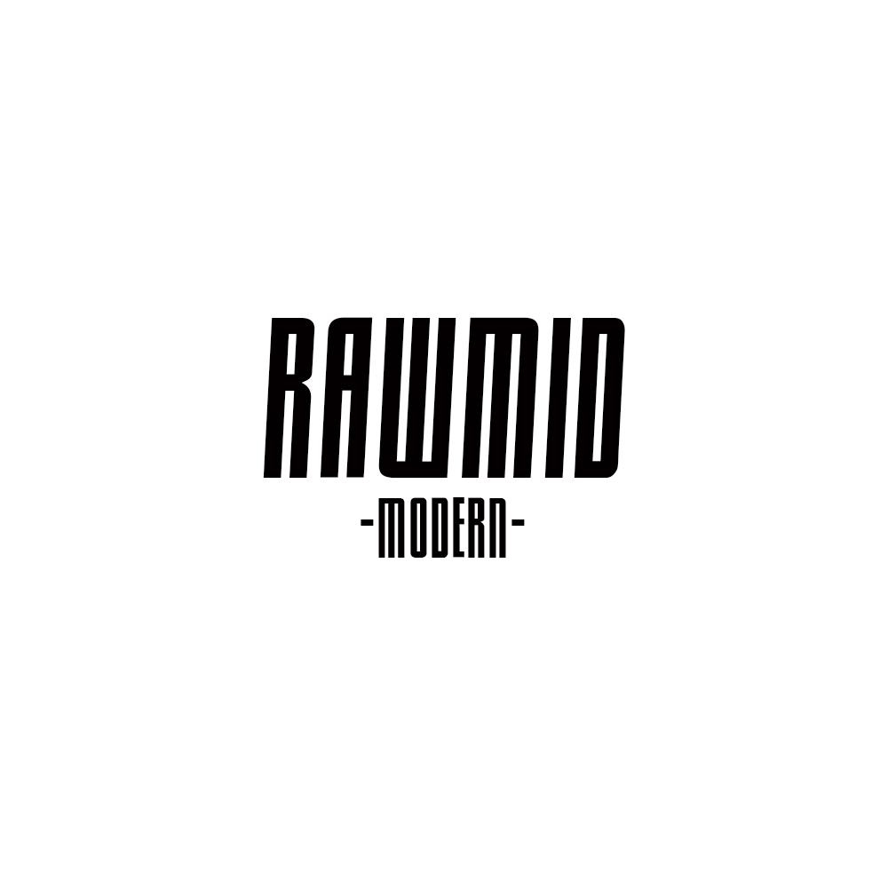 Создать логотип (буквенная часть) для бренда бытовой техники фото f_5785b36684ec8125.jpg