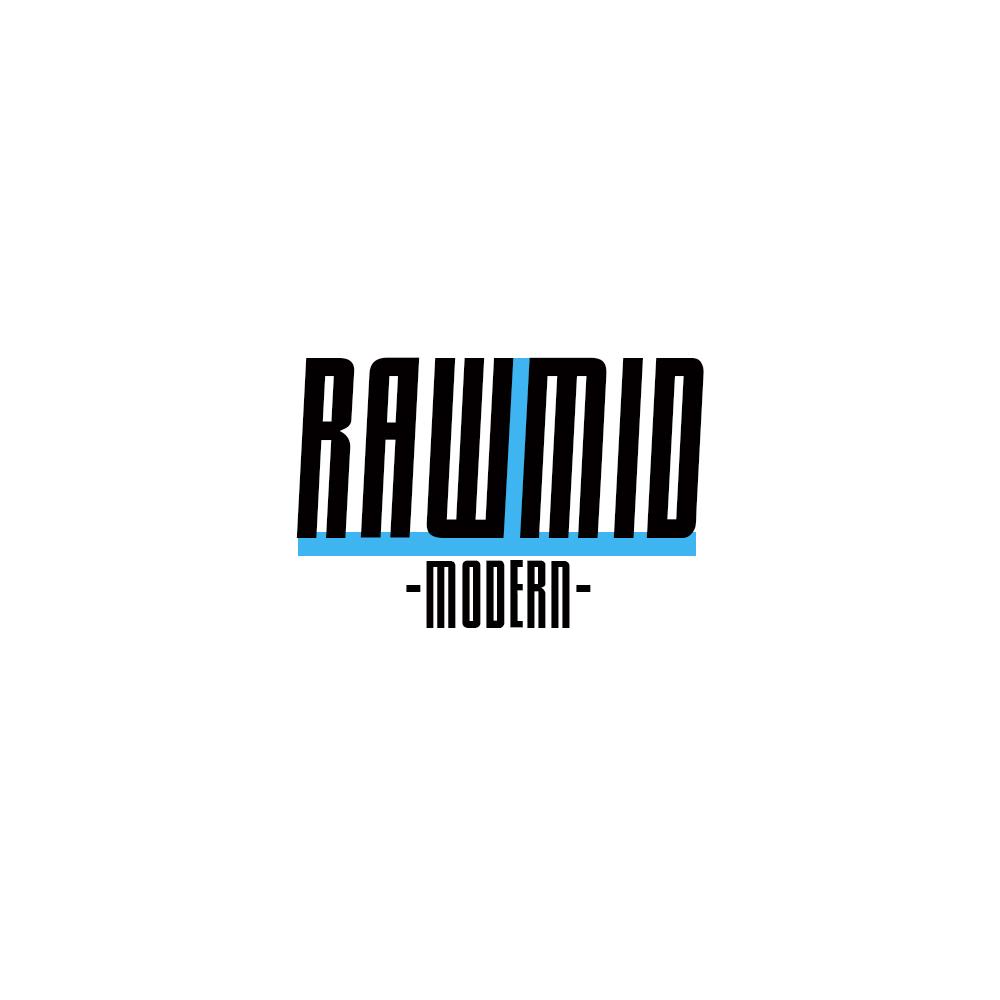 Создать логотип (буквенная часть) для бренда бытовой техники фото f_5815b36685313d74.jpg