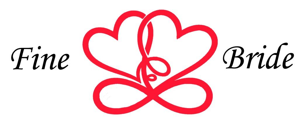 Нарисовать логотип сайта знакомств фото f_4785ad4986553072.jpg