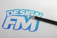 DesignFM