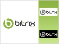 Bilrix