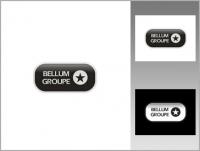 Bellum Groupe