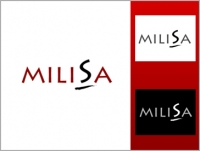Milissa