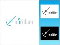 Miridian