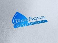 RosAqua