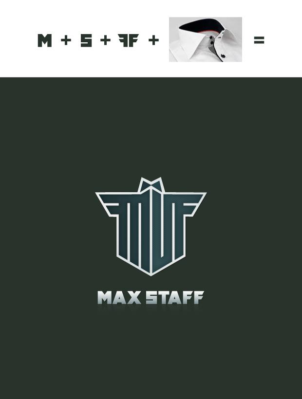 Логотип для сайта аутсориснг, лизинг, аутстаффинг персонала. фото f_4fbe41ef1c920.jpg