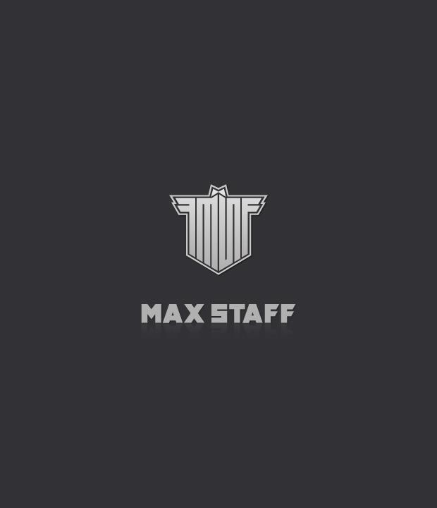 Логотип для сайта аутсориснг, лизинг, аутстаффинг персонала. фото f_4fc1eb83aae47.jpg