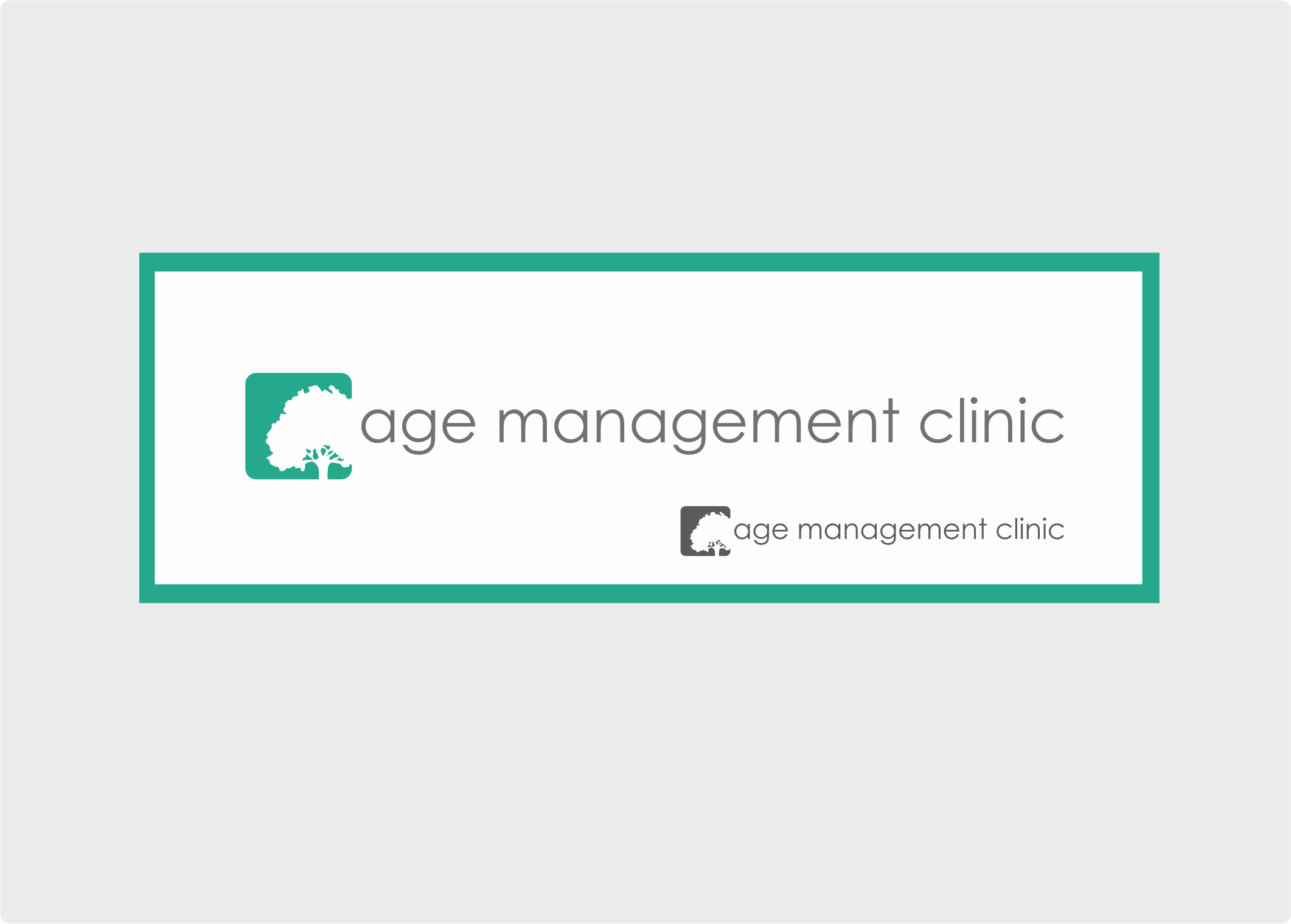Логотип для медицинского центра (клиники)  фото f_4005b98fa4cb428c.png