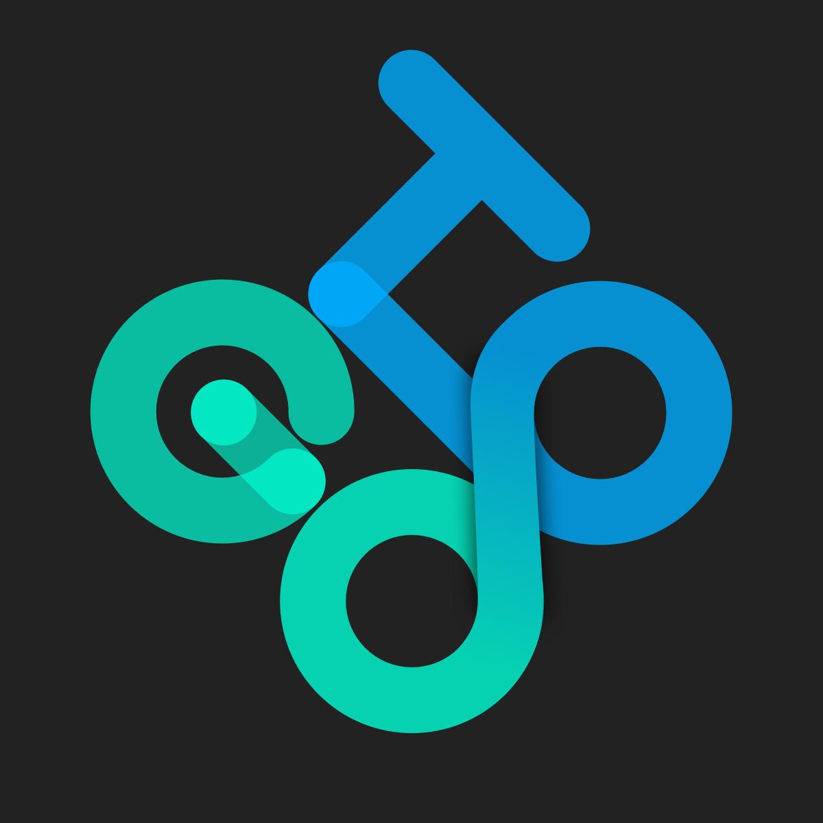 Разработать логотип и экран загрузки приложения фото f_1045a8729500eafc.png