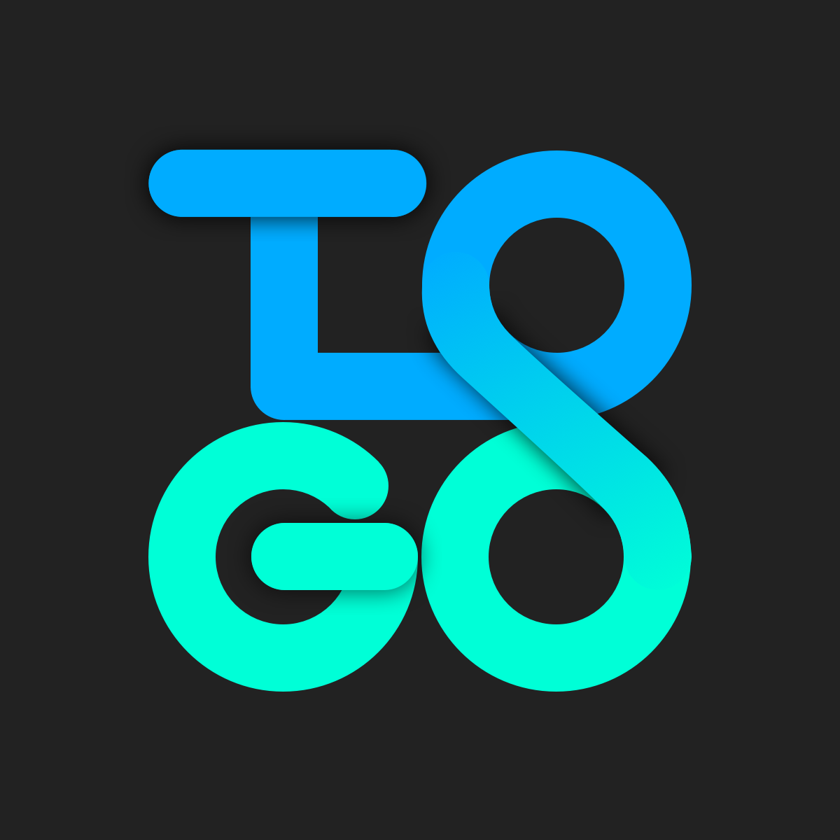Разработать логотип и экран загрузки приложения фото f_1335a87296905465.png