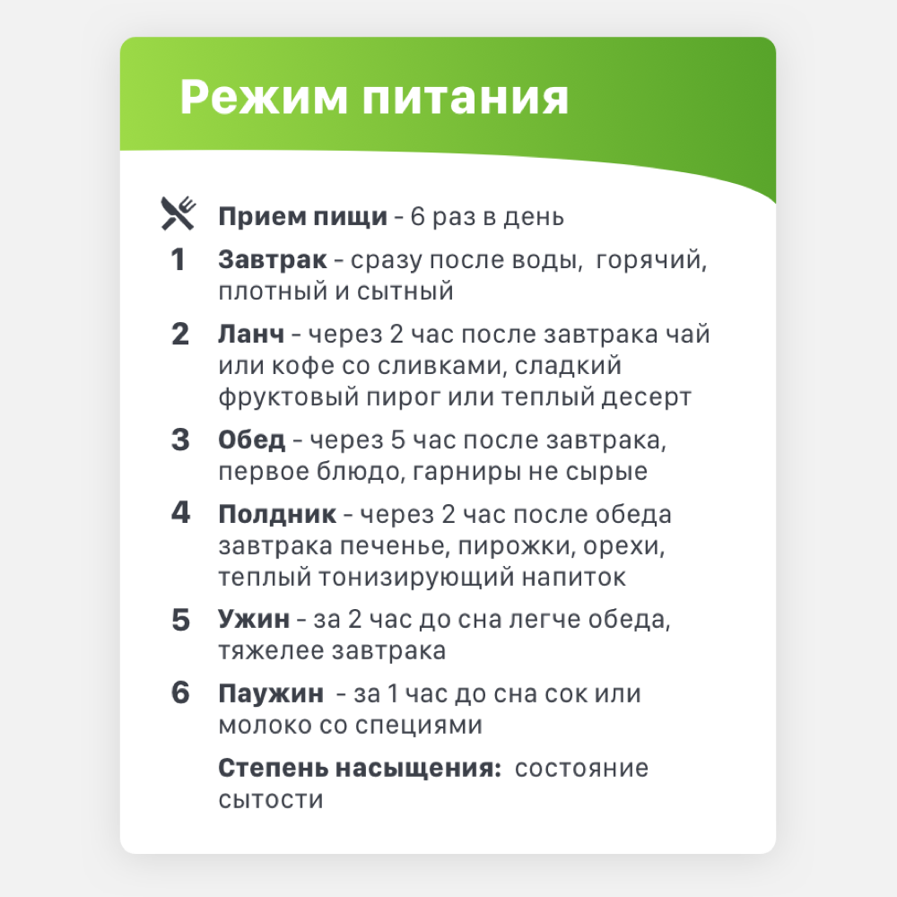 Дизайн рекомендаций по питанию фото f_2665ba7a15179d2a.png