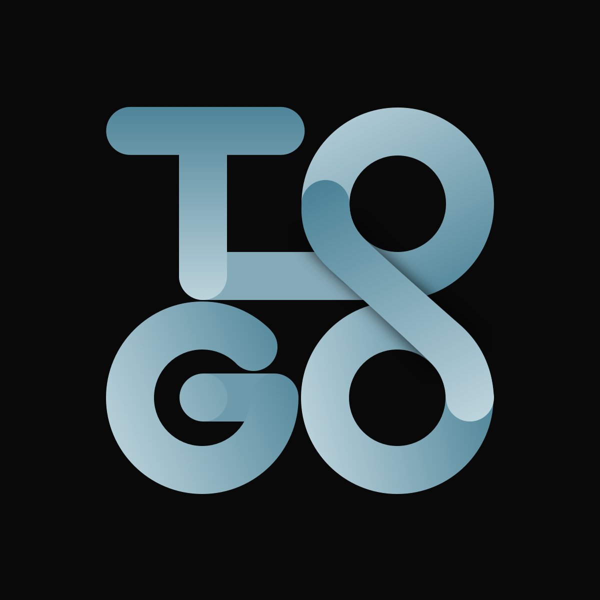 Разработать логотип и экран загрузки приложения фото f_3895a87443f942f3.png