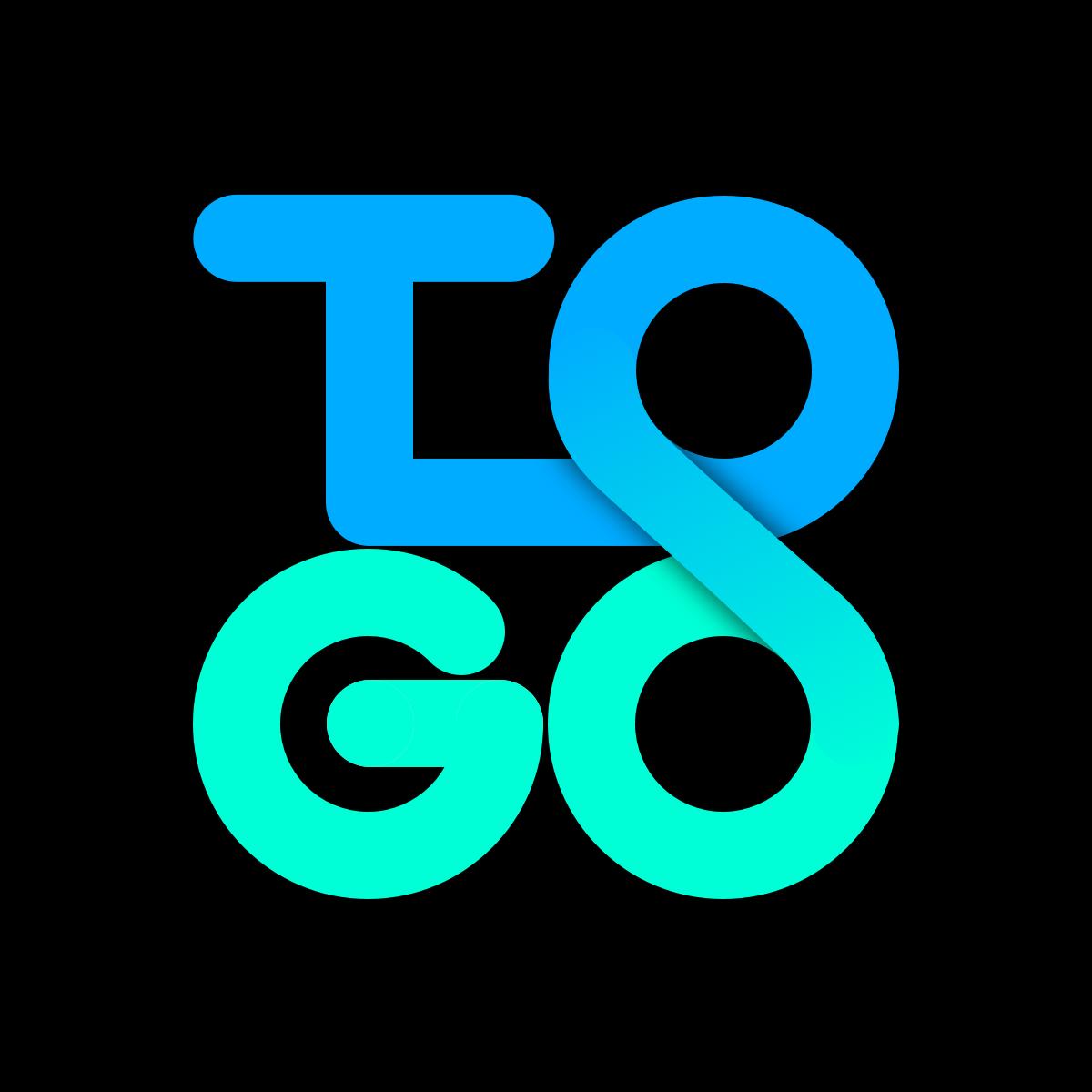 Разработать логотип и экран загрузки приложения фото f_4215a8729435342e.png