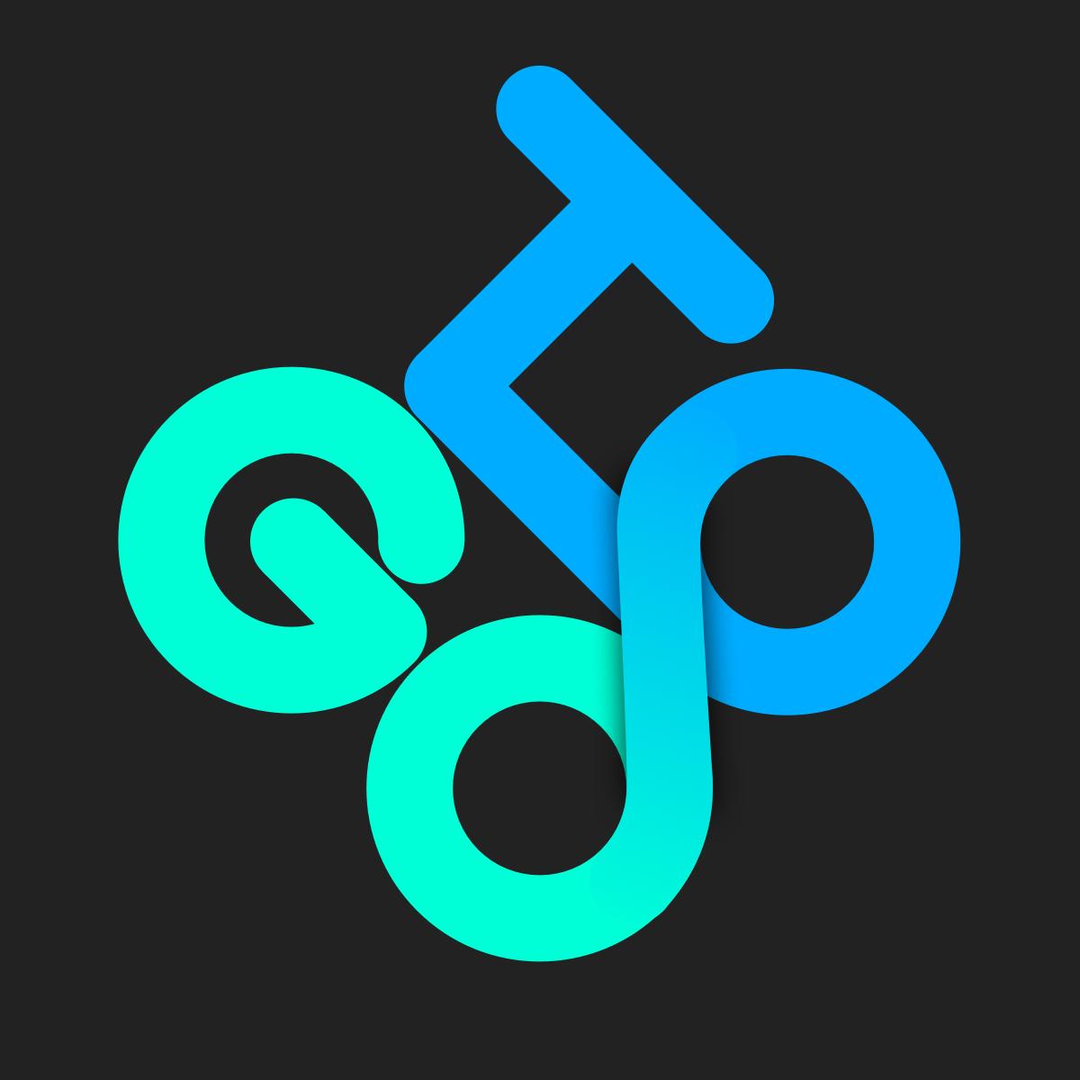 Разработать логотип и экран загрузки приложения фото f_6155a872964ed510.png