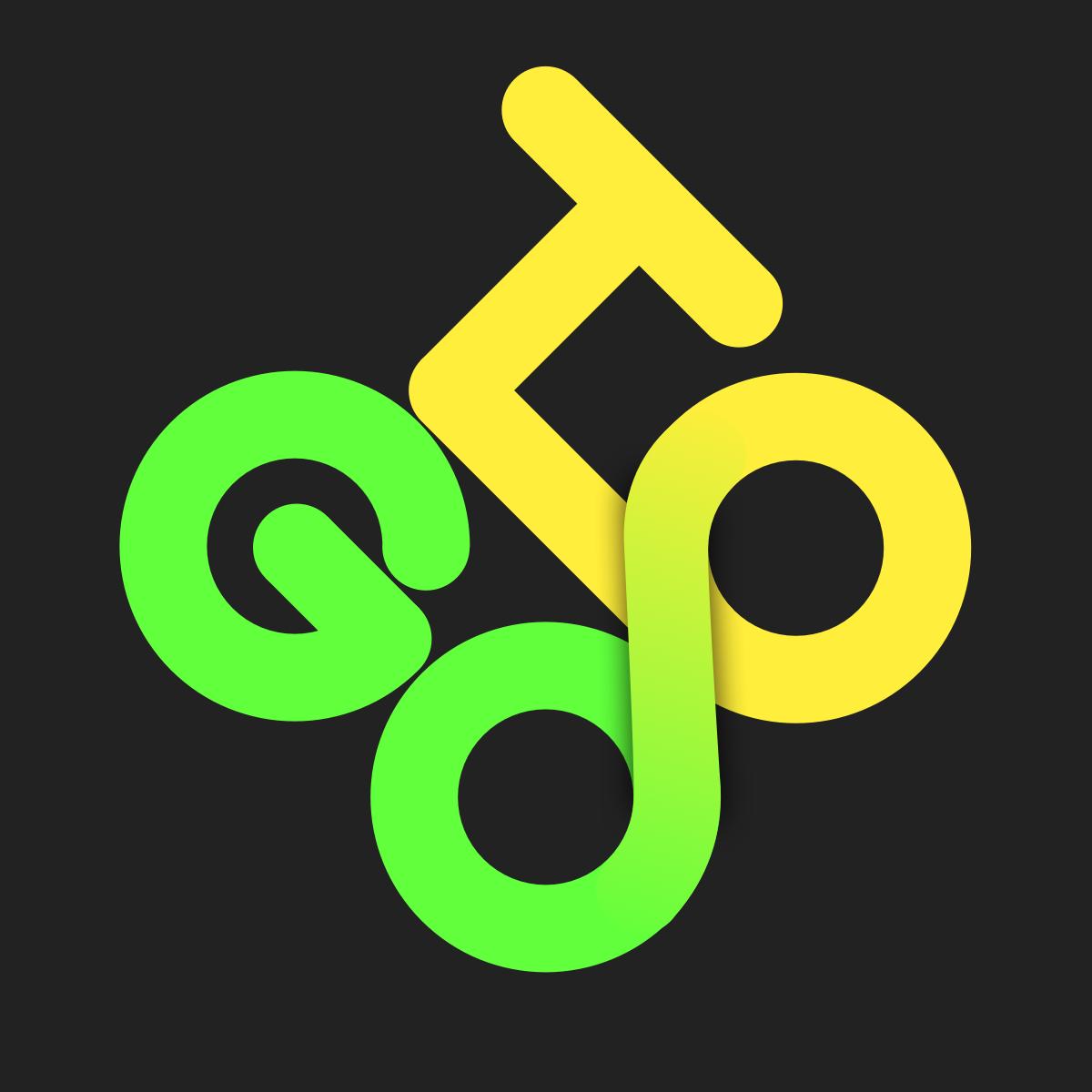 Разработать логотип и экран загрузки приложения фото f_6585a8743f9670ce.png