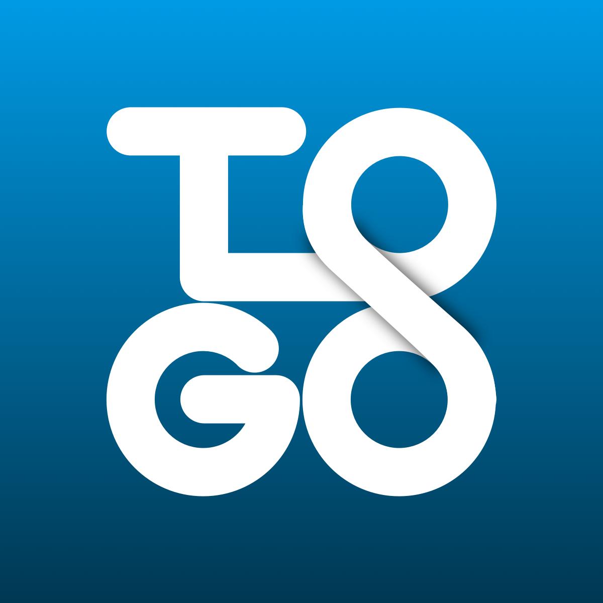 Разработать логотип и экран загрузки приложения фото f_9555a8744eb67c09.png