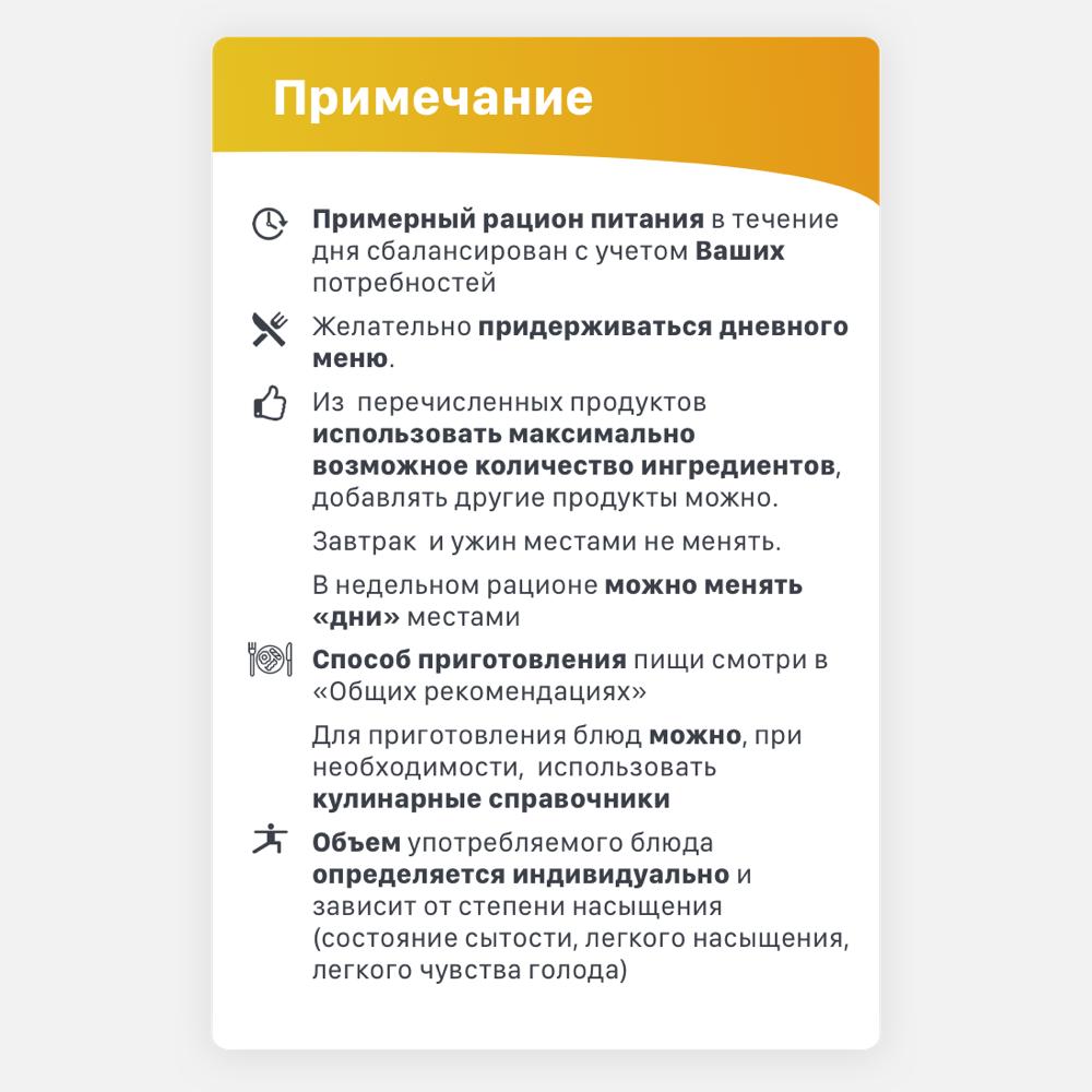 Дизайн рекомендаций по питанию фото f_9895ba7a15a956d6.png