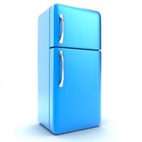 6 заповедей нового холодильника