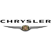 Ремонт генераторов Крайслер (Chrysler)