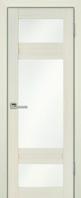 Межкомнатные двери «Экошпон» - серия Дебют