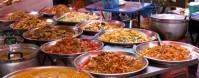 Цены на еду на острове Пхукет, Тайланд