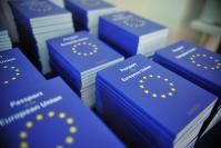Гражданство в странах ЕС за инвестиции