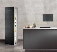 Марки холодильников, заслужившие доверие в 2014 году
