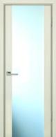 Межкомнатные двери серии Х
