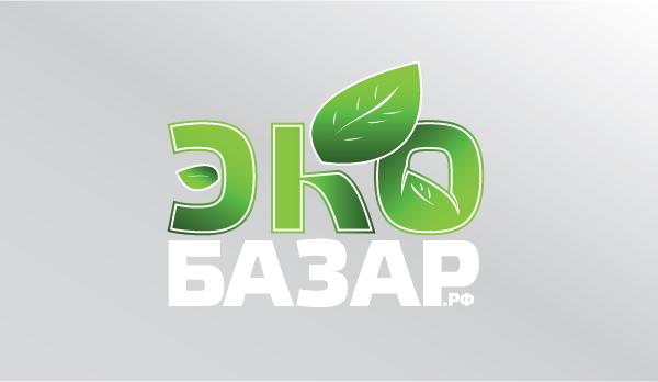 Логотип компании натуральных (фермерских) продуктов фото f_35859412aaa11e68.jpg