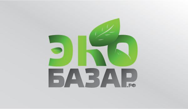 Логотип компании натуральных (фермерских) продуктов фото f_9555941284751326.jpg