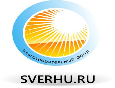 логотип  фото f_04355c88dd1af01c.jpg