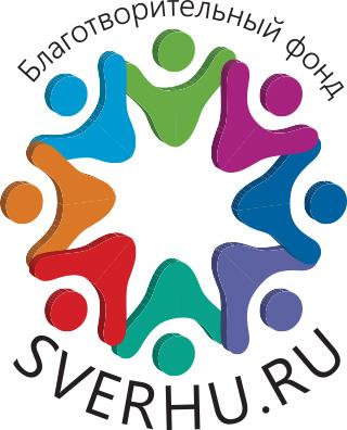 логотип  фото f_38855c8a19069f2e.jpg