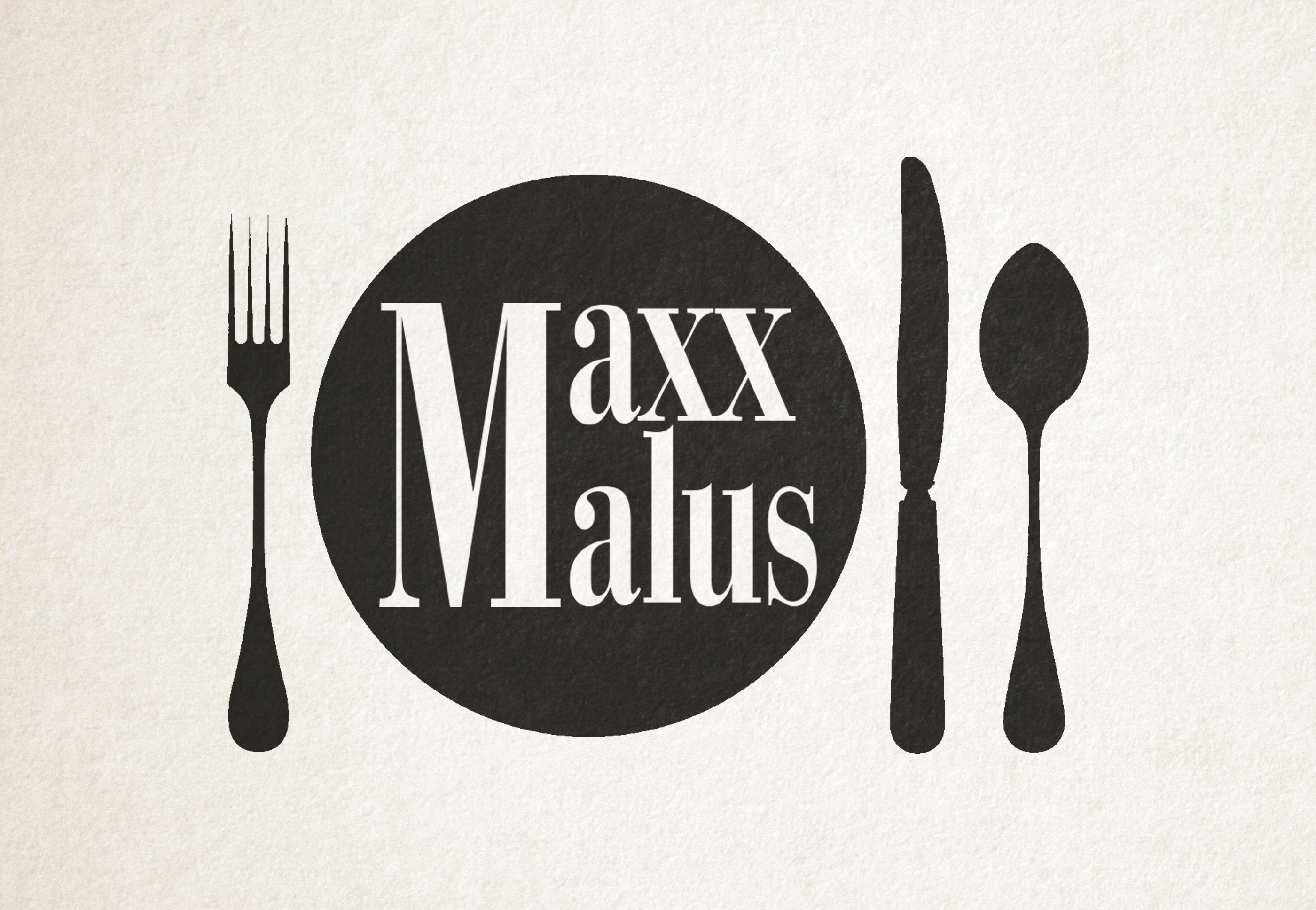 Логотип для нового бренда повседневной посуды фото f_8885b9f99a37c5e1.jpg