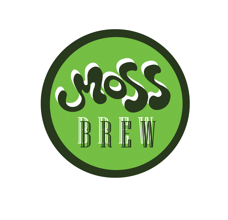 Логотип для пивоварни фото f_8195985d7e19fbfb.jpg