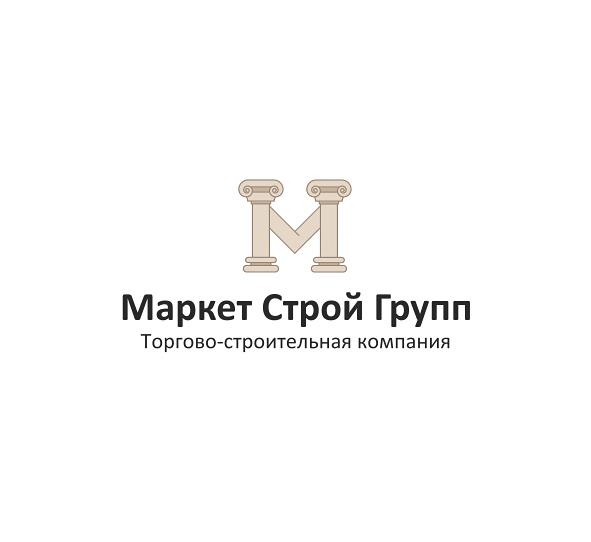 Маркет Строй Групп