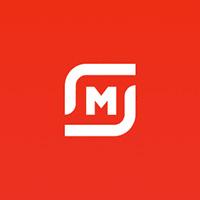 Magnit HR