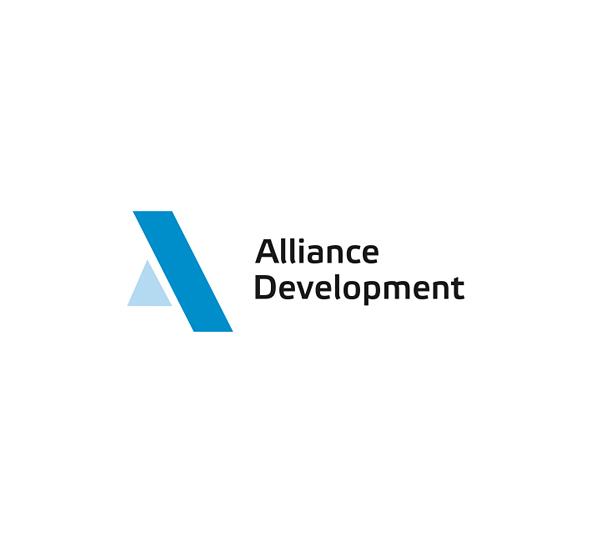 Alliance Development